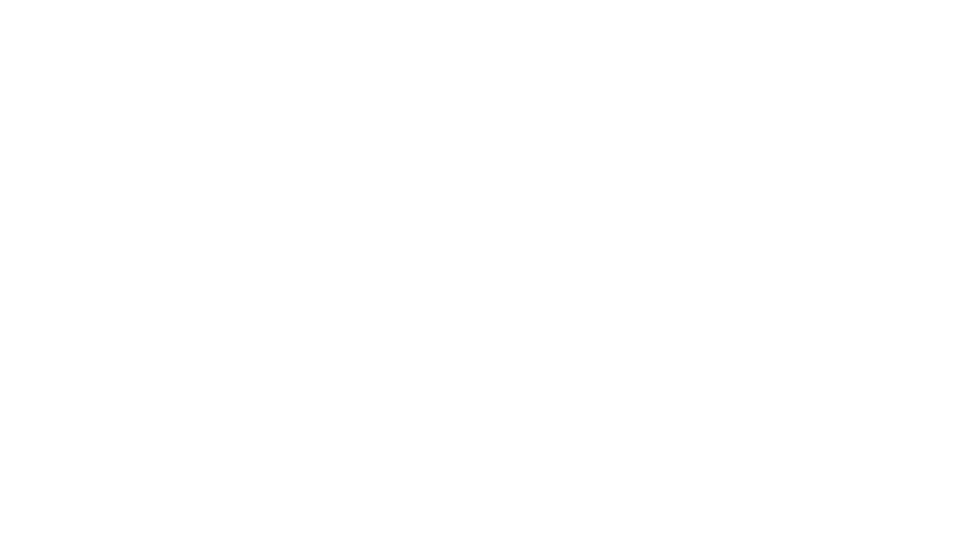 Fabaian_Edenharder_Logo