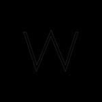 weber-media-logo-black