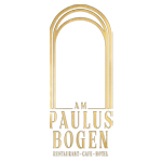 Paulusbogen Logo