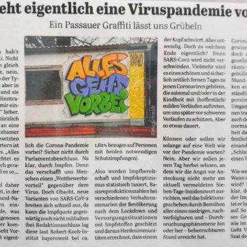 Passau-Graffiti-waehrend-der-Pandemie