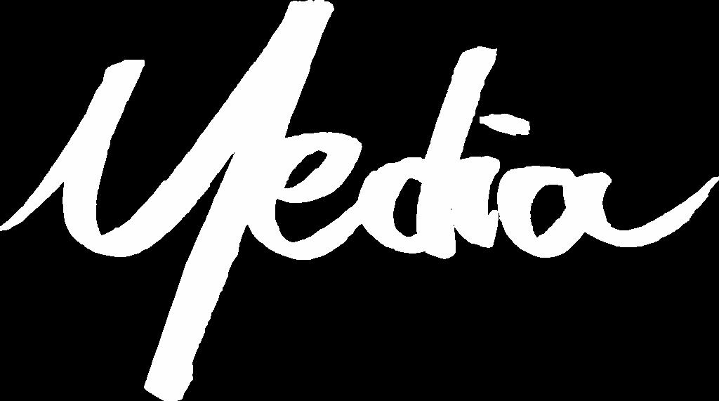 Media-Header-Text-white
