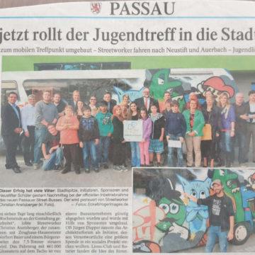 Passau-Jugendtreff-Graffiti