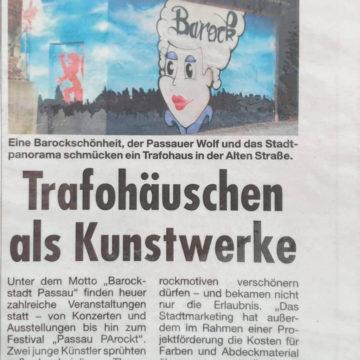 Passau-Traffohaeuschen-Graffiti